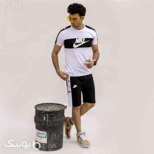 https://botick.com/product/774167-ست-تيشرت-و-شلوارك-Nike-مردانه-مدل-Niver