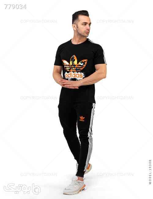 https://botick.com/product/779034-ست-تیشرت-و-شلوار-مردانه-Adidas-مدل-19308