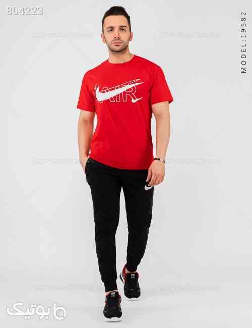 https://botick.com/product/804223-ست-تیشرت-و-شلوار-مردانه-Nike-مدل-19582