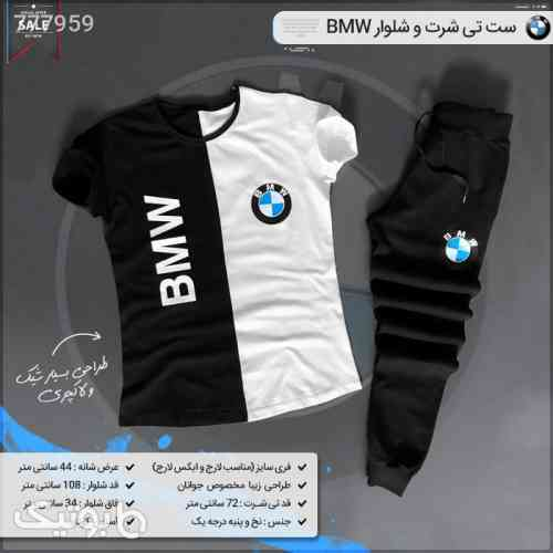 https://botick.com/product/777959-ست-تی-شرت➕شلوار-BMW