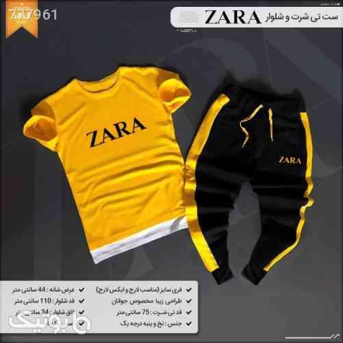 https://botick.com/product/777961-ست-تی-شرت➕شلوار-Zara