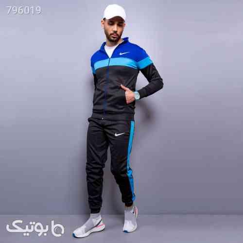https://botick.com/product/796019-ست-سوئيشرت-شلوار-Nike-مردانه-مدل-Kamden