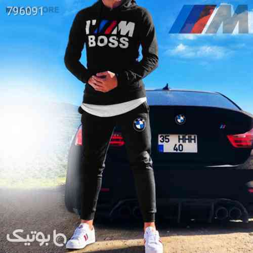 https://botick.com/product/796091-ست-سوئیشرت-و-شلوار-BMW