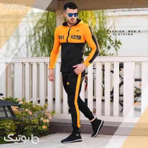 https://botick.com/product/775598-ست-سویشرت-و-شلوار-Atan-زرد