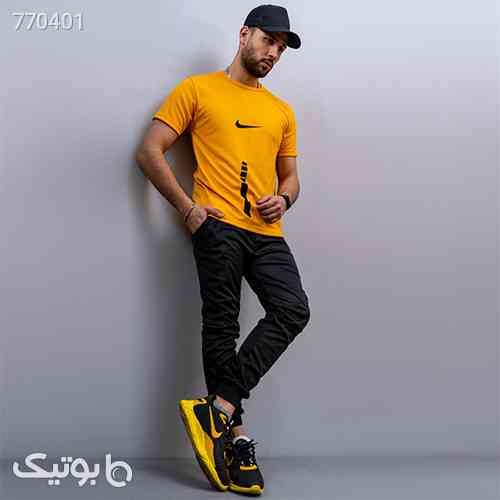 https://botick.com/product/770401----ست-نایک-مردانه-مدل-Viver