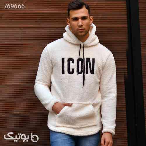 https://botick.com/product/769666-هودي-مردانه-مدل-ICON