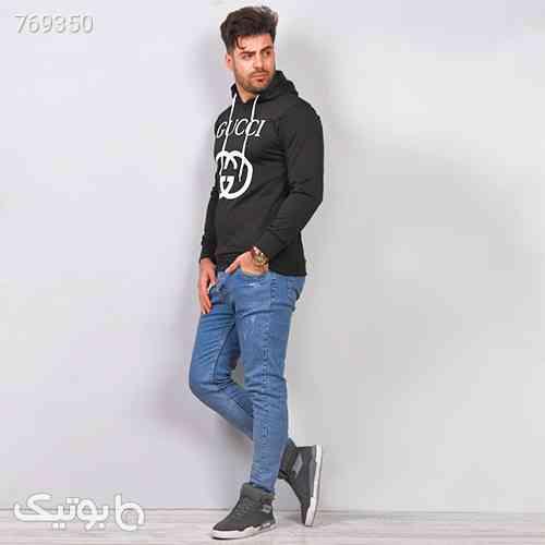 https://botick.com/product/769350-هودي-كلاه-دار-مردانه-مدل-Pakmehr