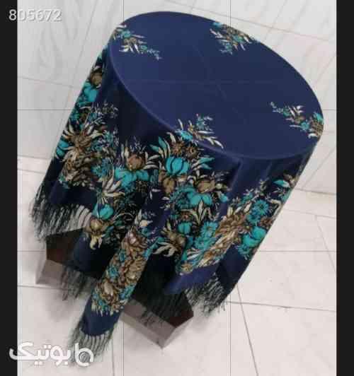 https://botick.com/product/805672-روسری-ترکمن