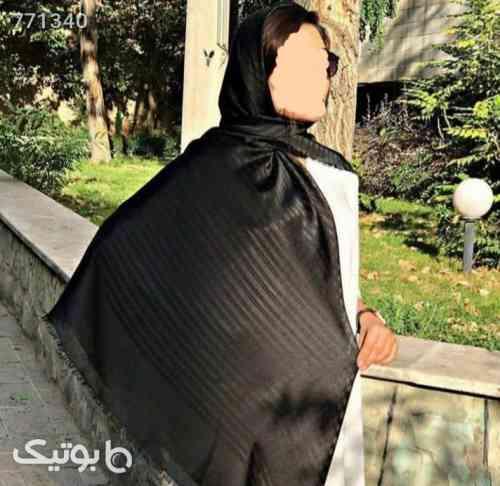 https://botick.com/product/771340-روسری-مشکی