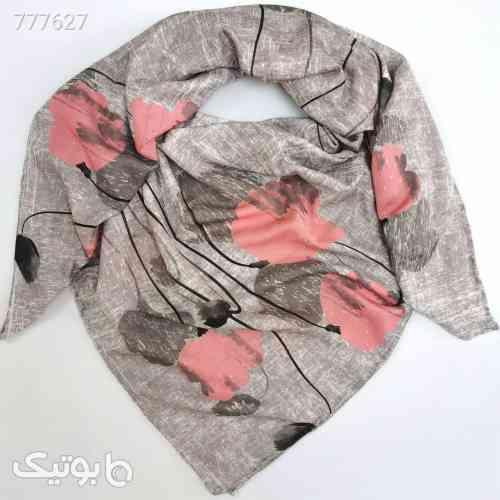 https://botick.com/product/777627-روسری-نخی-طوسی-صورتی-