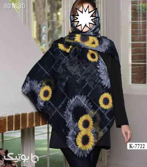 https://botick.com/product/801830-روسری