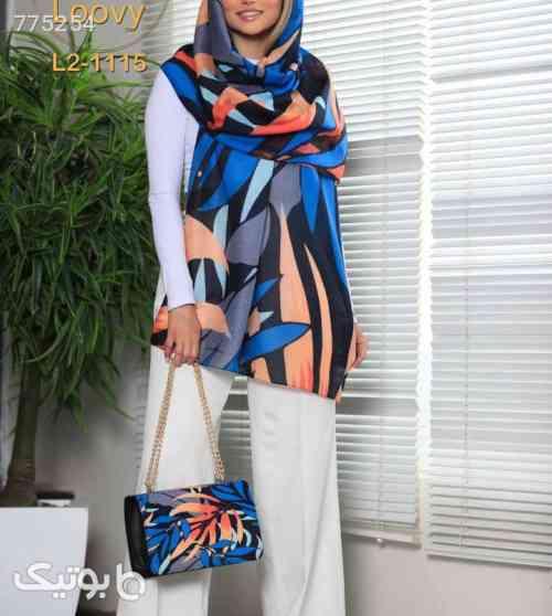 https://botick.com/product/775254-ست-کیف-و-روسری