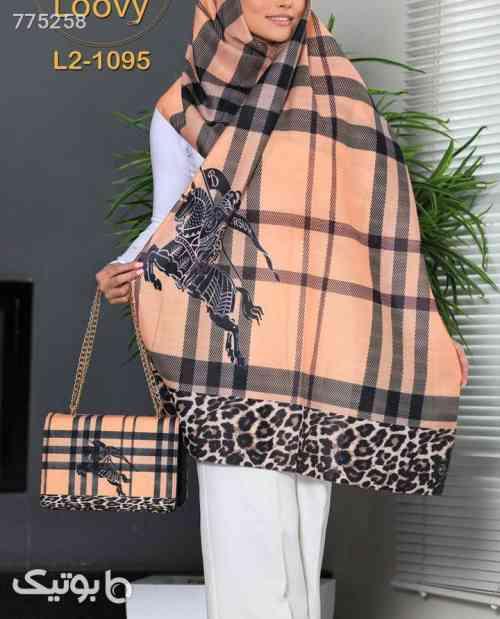 https://botick.com/product/775258-ست-کیف-و-روسری