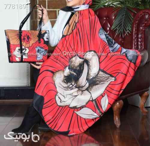 https://botick.com/product/778189-ست-کیف-و-روسری