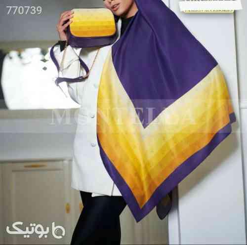 https://botick.com/product/770739-ست-کیف-و-شال-و-روسری