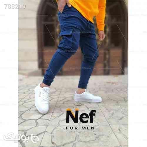 https://botick.com/product/783219-اسلش-جین-شش-جیب-مردانه-مدل-Nef