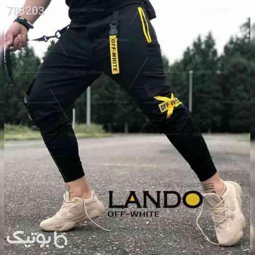 https://botick.com/product/783203-اسلش-6-جیب-مردانه-مدل-Lando