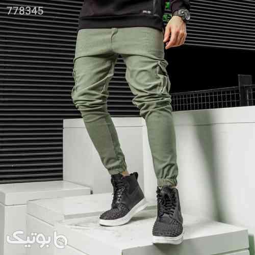 https://botick.com/product/778345-شلوار-اسلش-سبز-مردانه-مدل-KOMBO