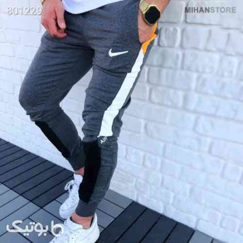 https://botick.com/product/801229-شلوار-اسلش-مردانه-طرح-Neon-