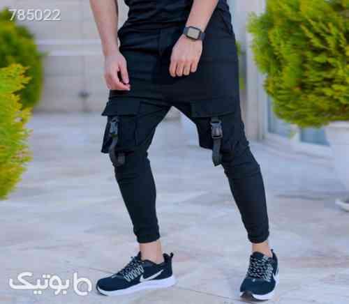 https://botick.com/product/785022-شلوار-اسلش-مردانه-Minos