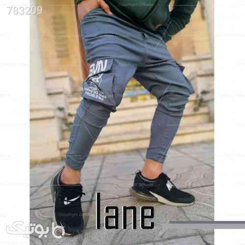 https://botick.com/product/783209-شلوار-اسلش-6-جیب-مردانه-مدل-Lane