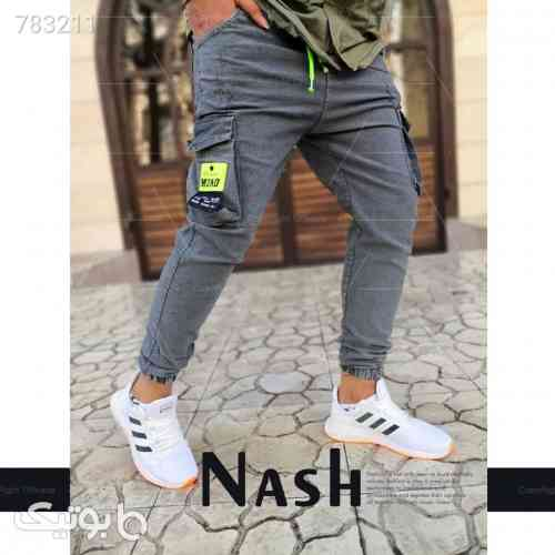 https://botick.com/product/783211-شلوار-اسلش-6-جیب-مردانه-مدل-Nash