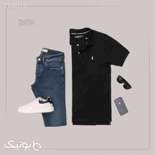 https://botick.com/product/769011-شلوار-جین-مردانه-