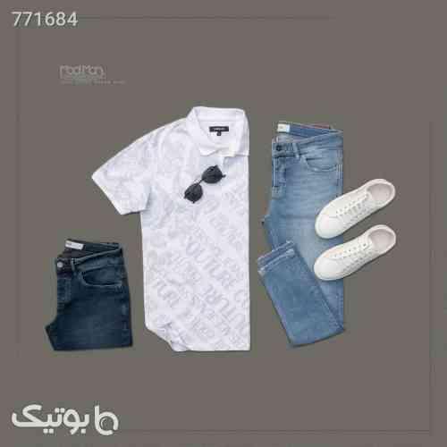 https://botick.com/product/771684-شلوار-جین-مردانه-