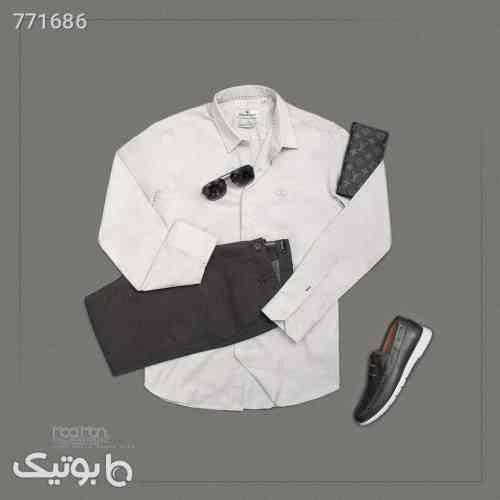 https://botick.com/product/771686-شلوار-کتان-مردانه-