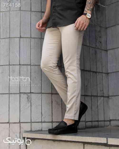 https://botick.com/product/784158-شلوار-کلاسیک-مردانه-Louis-Vuitton