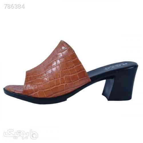 https://botick.com/product/786384-صندل-زنانه-مدل-0240913