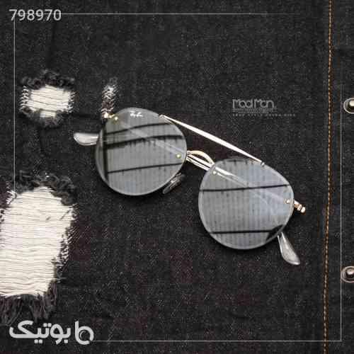 https://botick.com/product/798970-عینک-آفتابی-خلبانی-RAY.BAN