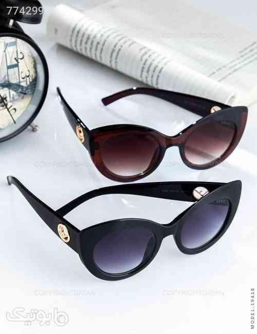 https://botick.com/product/774299-عینک-آفتابی-زنانه-Fendi-مدل-19418