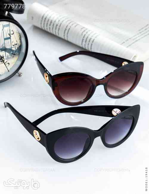 https://botick.com/product/779778-عینک-آفتابی-زنانه-Fendi-مدل-19418