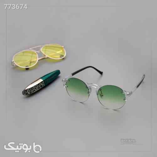 https://botick.com/product/773674-عینک-آفتابی-