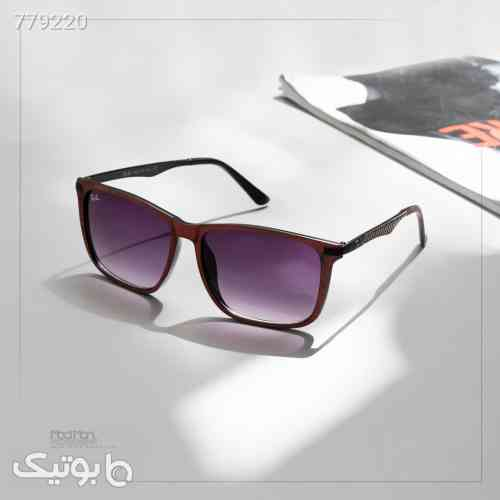 https://botick.com/product/779220-عینک-آفتابی-