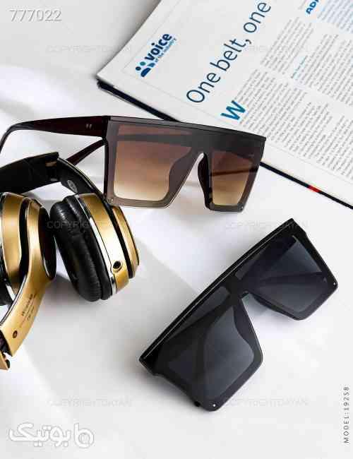 https://botick.com/product/777022-عینک-آفتابی-Rayan-مدل-19258