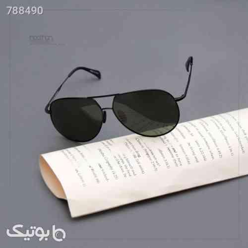 https://botick.com/product/788490-عینک-آفتابی-Senlany