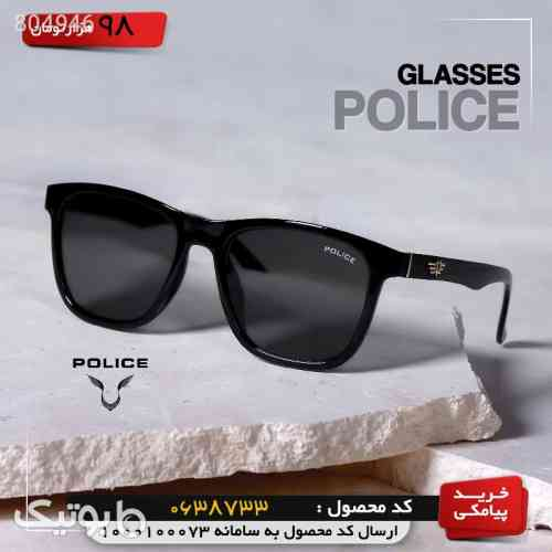 https://botick.com/product/804946-عینک-افتابی-پلیس-uv40p