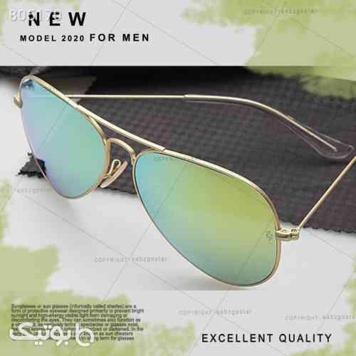 https://botick.com/product/805170-عینک-خلبانی-شیشه-سبز