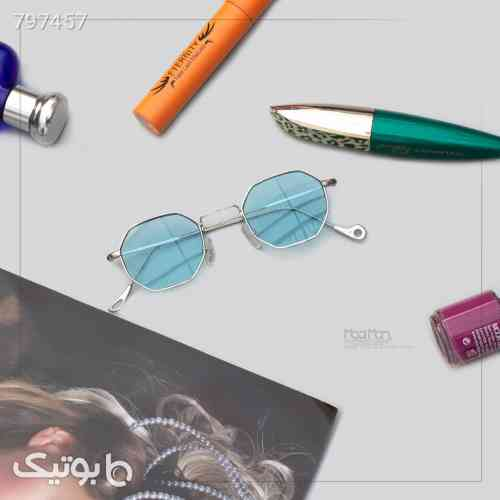 https://botick.com/product/797457-عینک-شب-