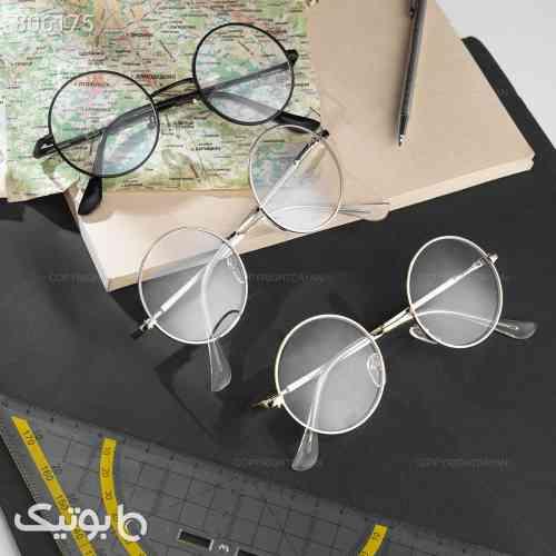 https://botick.com/product/806175-عینک-فشن-فریم-گرد