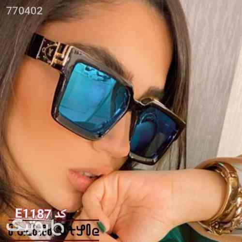 https://botick.com/product/770402-عینک
