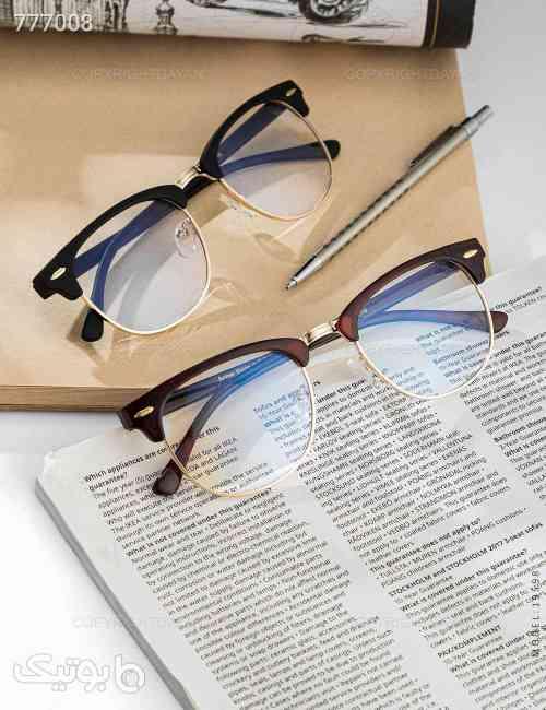 https://botick.com/product/777008-عینک-Rayan-مدل-19598