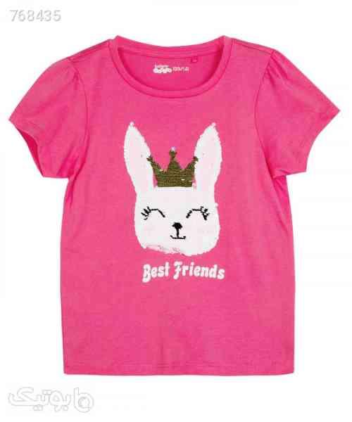 https://botick.com/product/768435-تیشرت-دخترانه-طرحدار-بالنو-Baleno