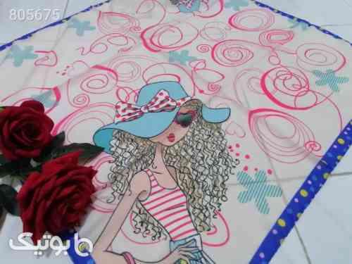 https://botick.com/product/805675-روسری-دخترانه