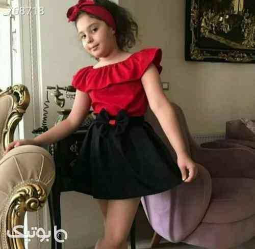 https://botick.com/product/768718-شومیز-و-دامن-به-همراه-هد-دخترانه