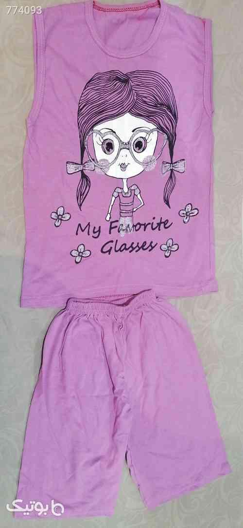 https://botick.com/product/774093-لباس-دخترانه-