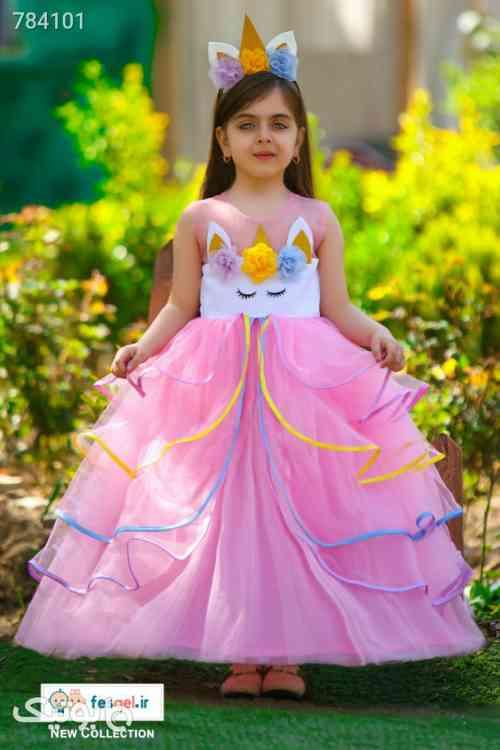 https://botick.com/product/784101-لباس-عروس-بچگانه
