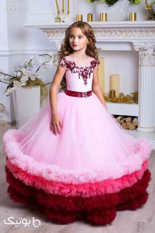 https://botick.com/product/805976-لباس-عروس